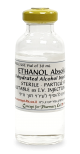 Ethanol Absolute
